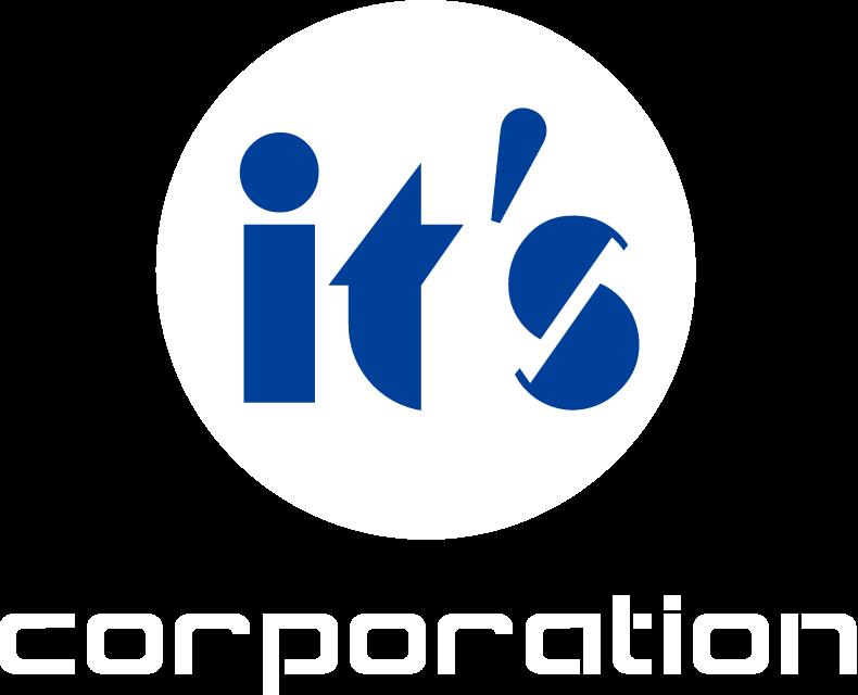 It's Corporation